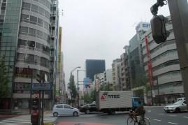東京上野 5