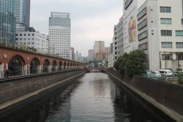 東京秋葉原 22