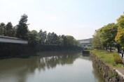皇居東御苑 3