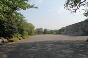 皇居東御苑 14