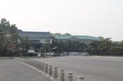 東京千代田 4