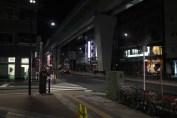 東京日暮里 3