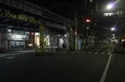 東京日暮里 6