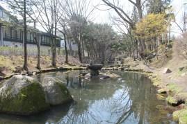 岩手公園 49