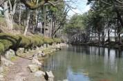 岩手公園 55