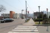 函館 Streets 3