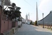 函館 Streets 13