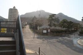 函館 Streets 20