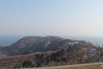 函館山 20