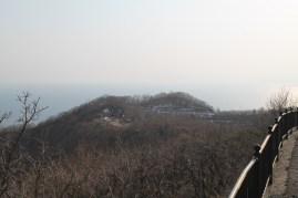 函館山 21