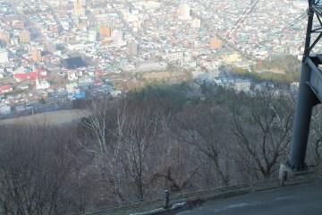 函館山 30