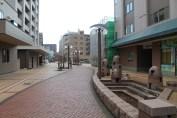 弘前 Streets 4