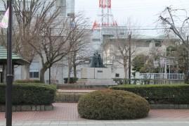 弘前 Streets 8