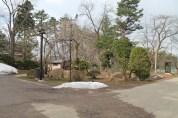 秋田城公園 5
