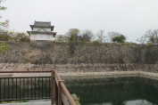 大阪城公園 14
