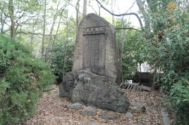 大阪 豊国神社 2