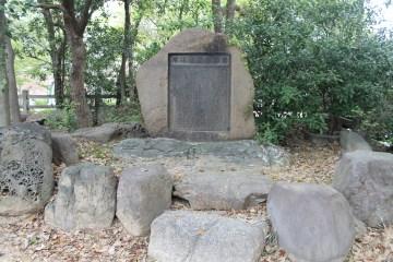 大阪 豊国神社 3