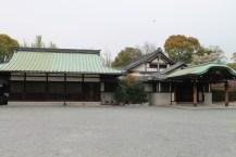 大阪 豊国神社 8