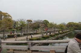 大阪城公園 42