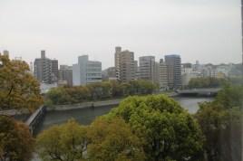 広島 Hotel 1.4