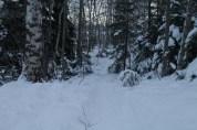 Raahe Winter 82