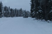 Raahe Winter 2