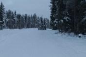 Raahe Winter 2