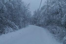 Raahe Winter 10
