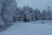 Raahe Winter 14