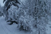 Raahe Winter 32