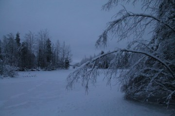 Raahe Winter 53