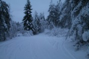 Raahe Winter 57