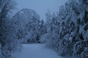 Raahe Winter 61