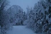 Raahe Winter 61