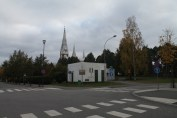 Joensuu Oct15_1
