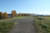 Joensuu Oct15_11