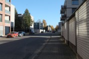 Joensuu Oct15_26