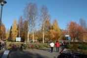 Joensuu Oct18_3