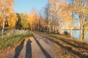 Joensuu Oct18_27