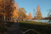 Joensuu Oct18_31