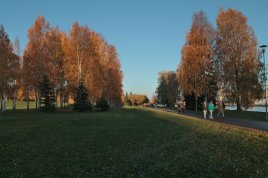 Joensuu Oct18_37