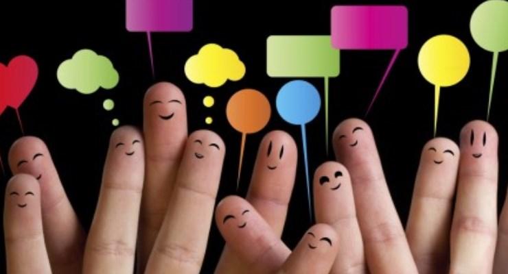 Mengenal Sosok Komunitas Penulis Jember