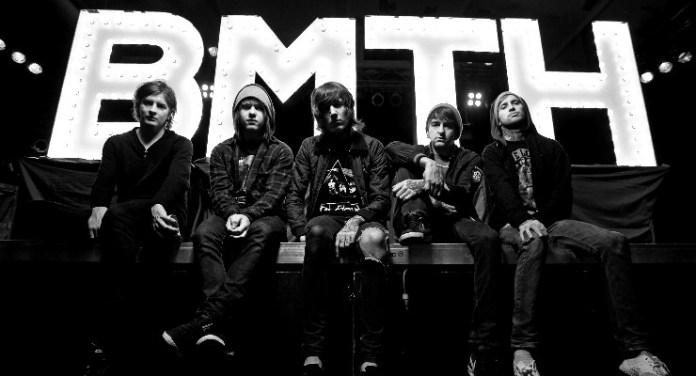 Band Deathcore
