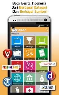 Aplikasi Android Game Gratis Terbaik