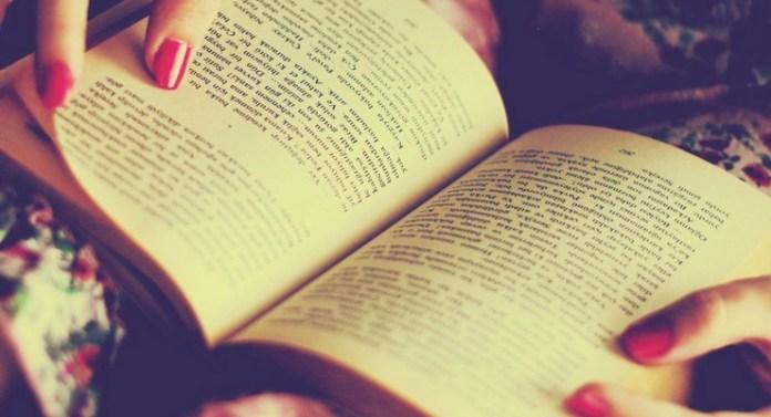 3 Alasan dan Kiat Menyelesaikan Tulisan Paragraf Pertama 3