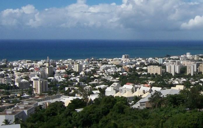 Banyak Fakta yang Belum Diketahui dari Pulau Reunion