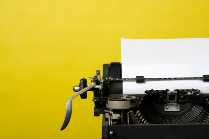 Jasa Penulis Artikel Freelance