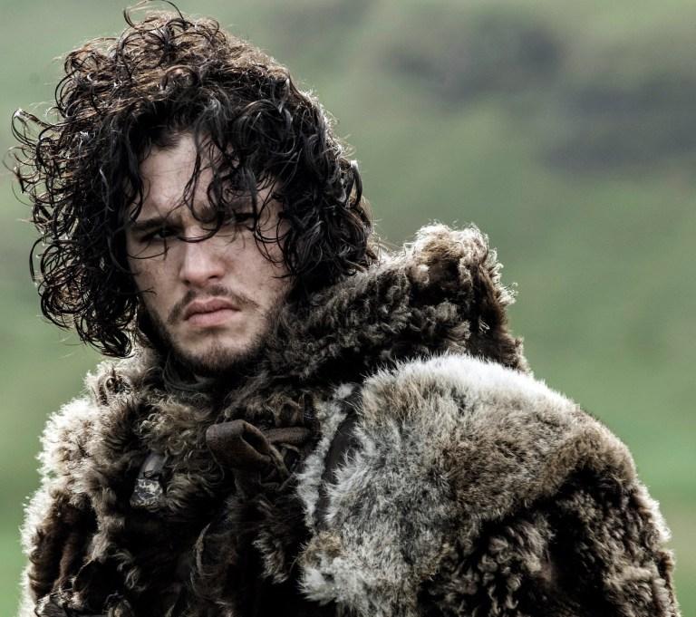 Jon Snow Kembali di Season 6? Apa Iya?