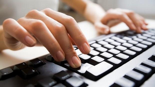 Pentingnya Layanan Jasa Penulis Artikel Untuk Sebuah Website/ Blog