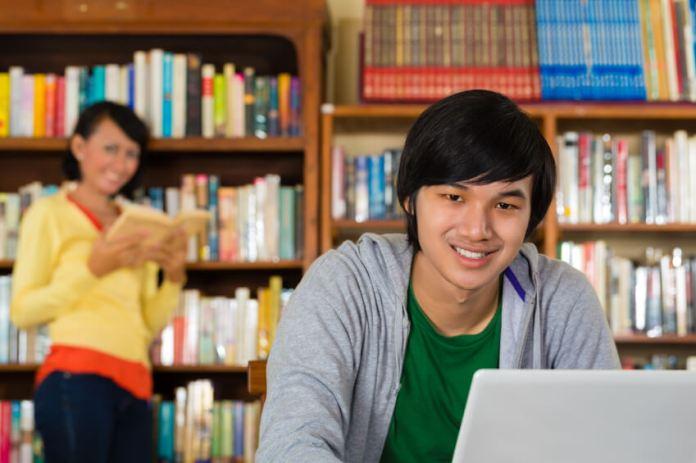 Jasa Penulis Artikel di Pinrang (Fast Response!)